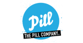 THE PILL COMPANY